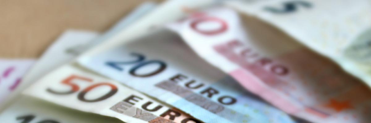 header_finanzen