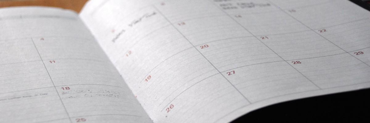 header_kalender